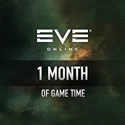 best online games Eve Online