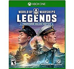 best online games World of Warships